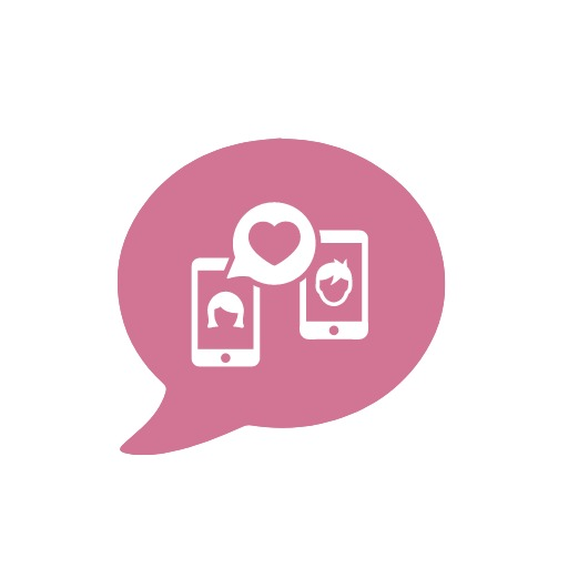 Chatiamo - Free Dating App With Video Call & Chat