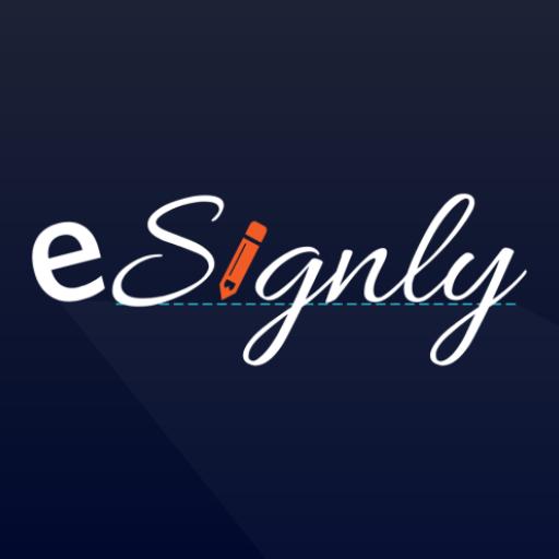 Esignly