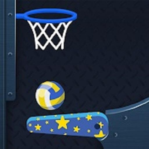 Flipper - Shoot The Ball