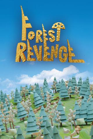 Forest Revenge