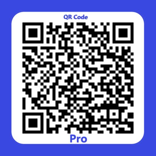 Free QR Code Barcode Scanner & Generator Open QR