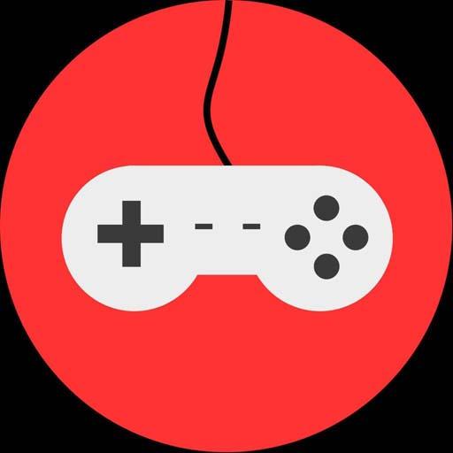 GamerGang