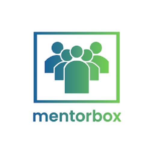 MentorBox India