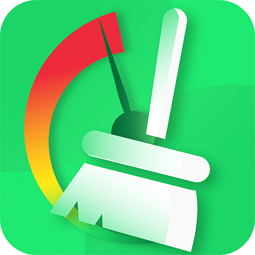 Mobile expert: Booster & Cleaner manager