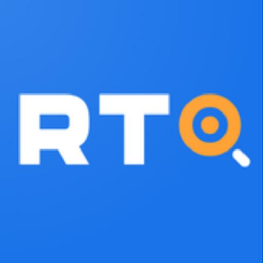 RTO:- Vehicle Information App