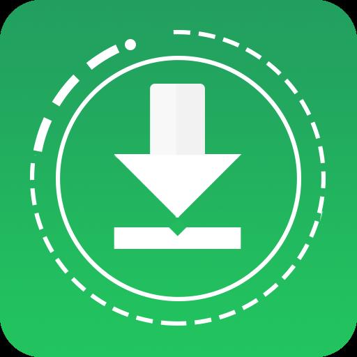 Status Downloader, status saver, Story Downloader