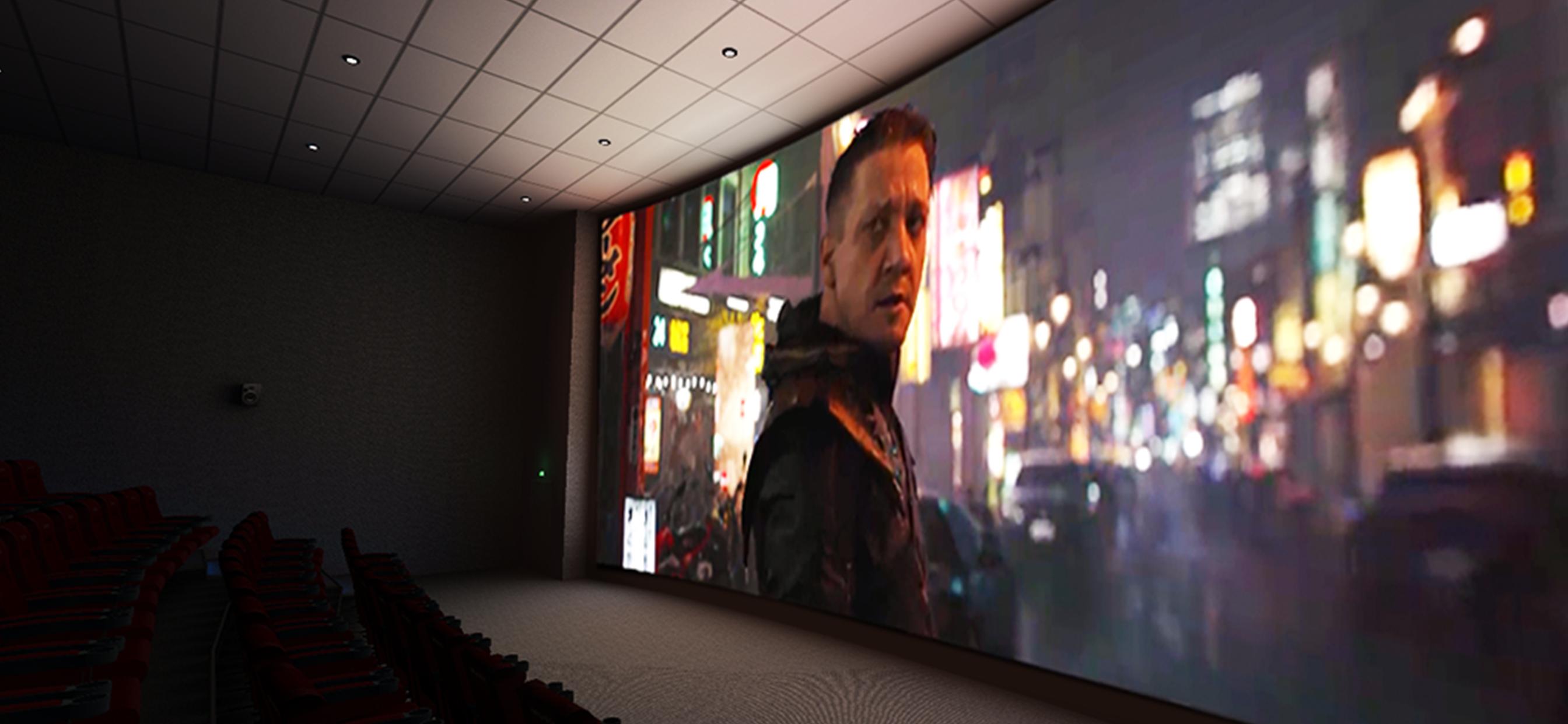 VR Player – Irusu VR Cinema Player Pro