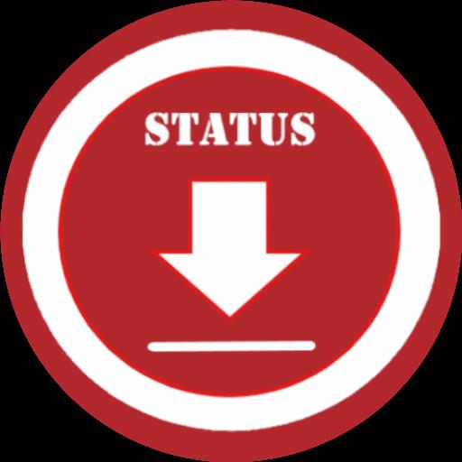 WA Status Downloader & WhatsDirect Chat Save Share