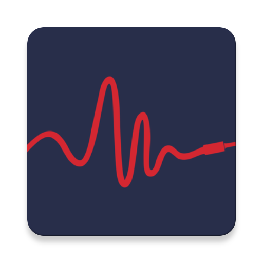 AudioCardio: Ear Training and Hearing Test
