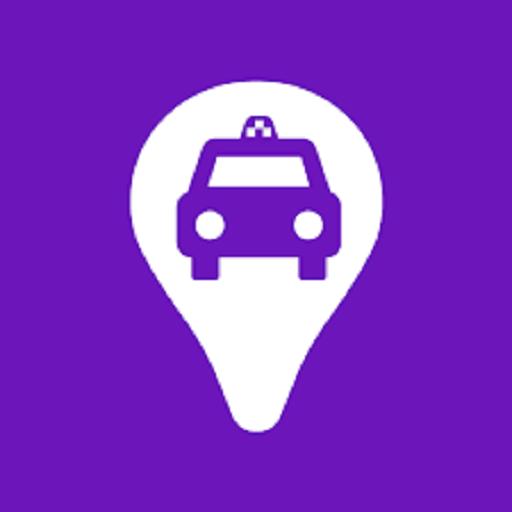 Book Mini Cab & Cheap Taxi Online