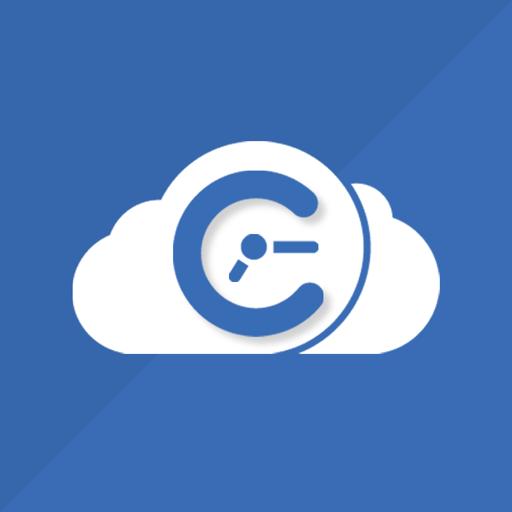 Chronicle Cloud