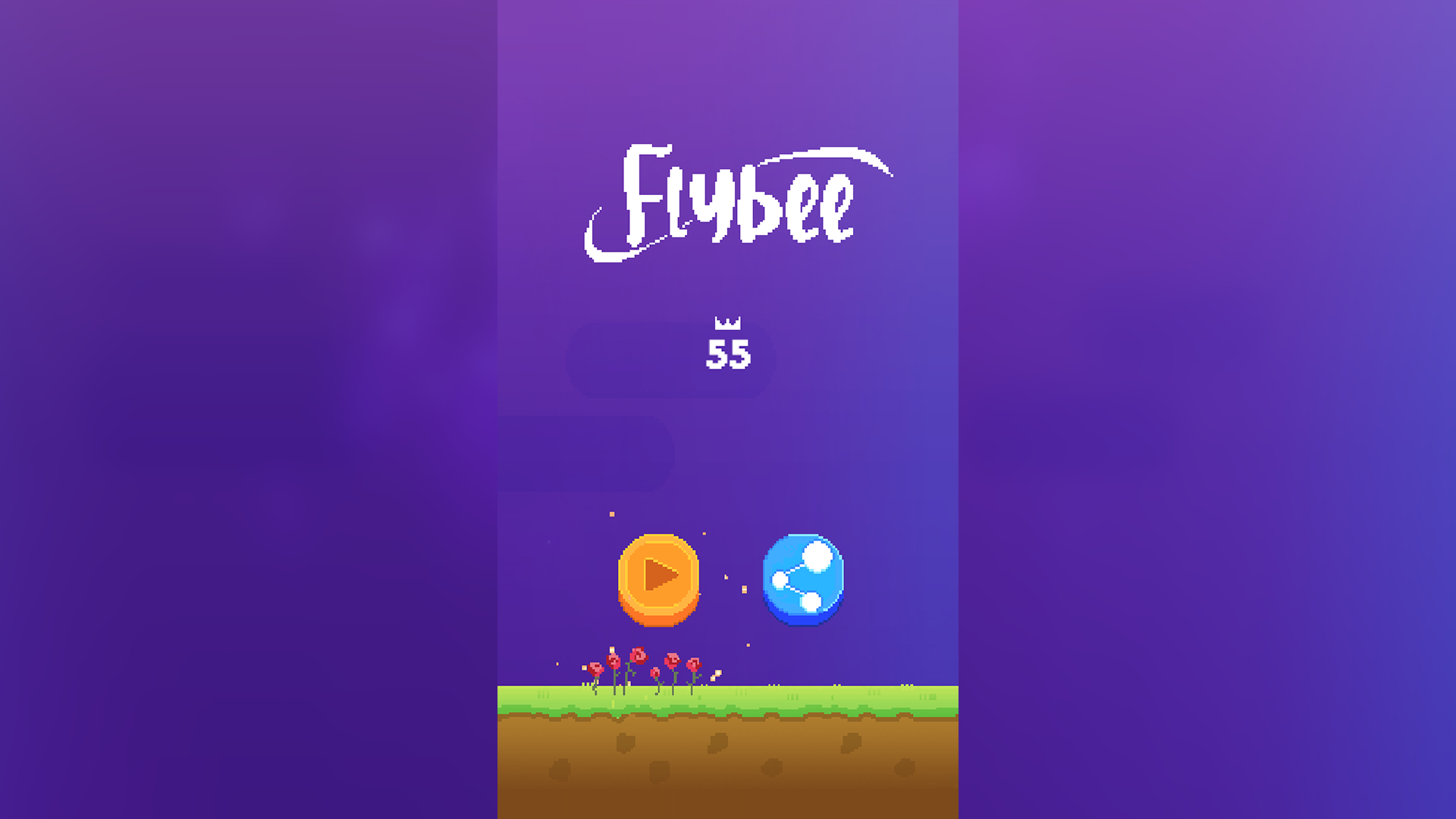 Flybee Free