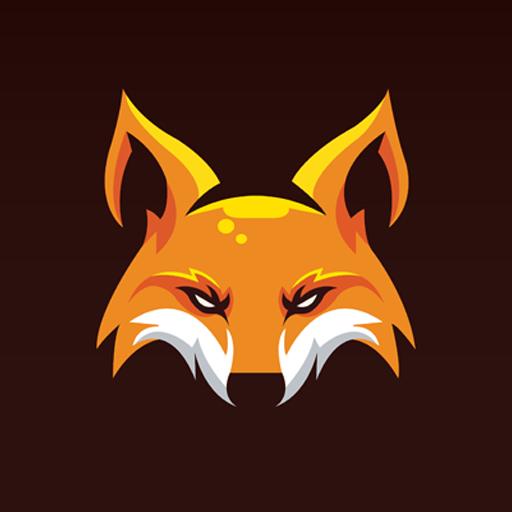 Foxchat - Trust the fox