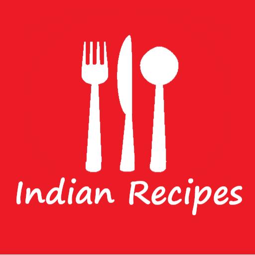 Indian Recipes By Bhumika- A Hindi Recipes App