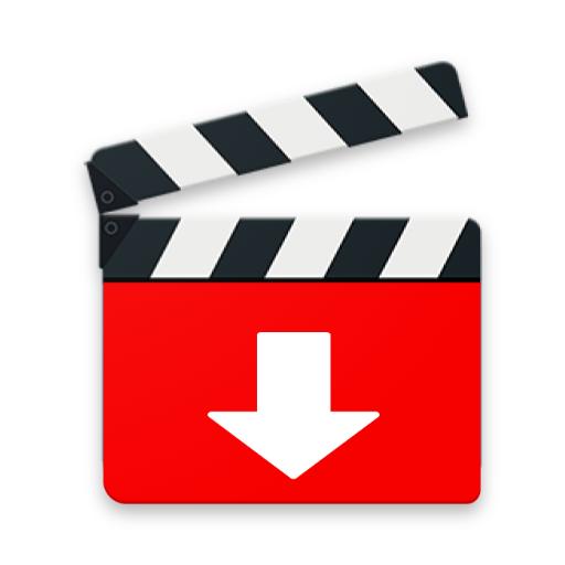 Instareels Saver: Instagram Reels Downloader