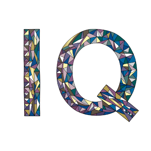 IQ Test - Free For All