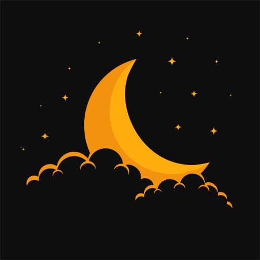 Sleepy - Relax, Meditation, Sleep Sounds