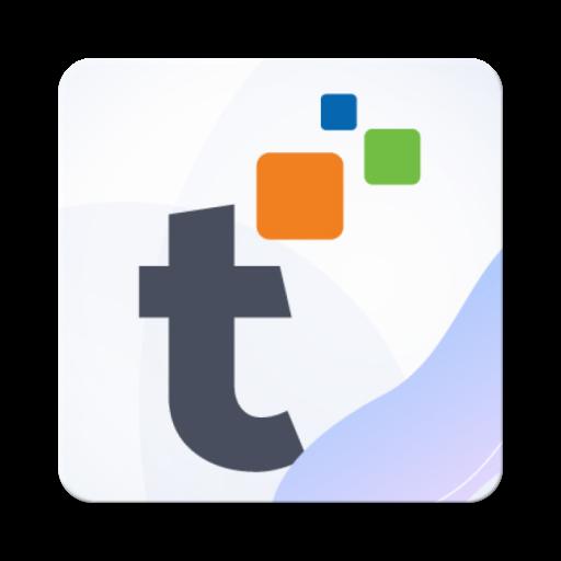 Tutorix