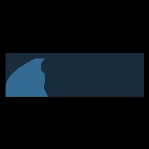 ZIGA INC