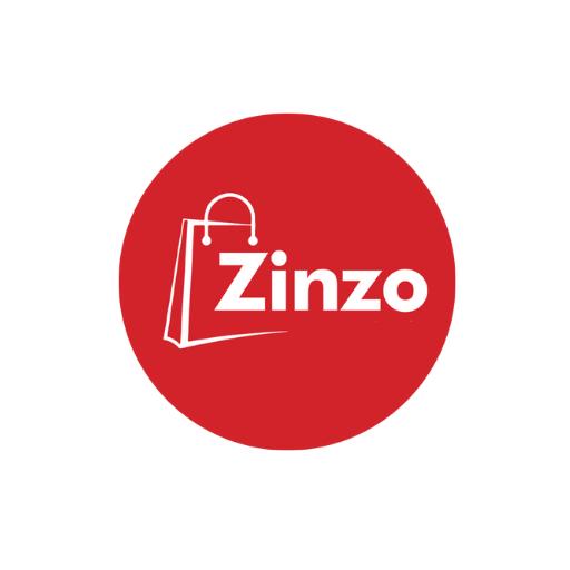 Zinzo