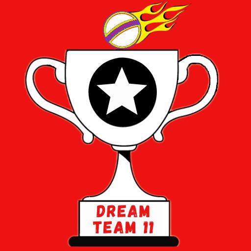 Dream Team 11 - Fantasy Cricket Team Predictions