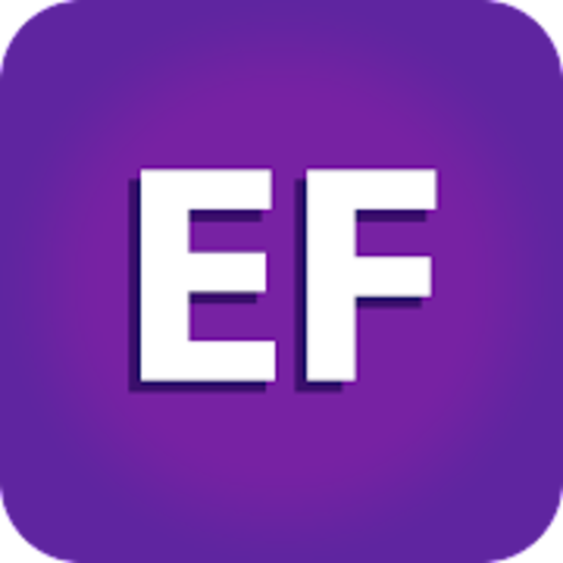 Ecofin - Reload Cash, Instant Personal Loan