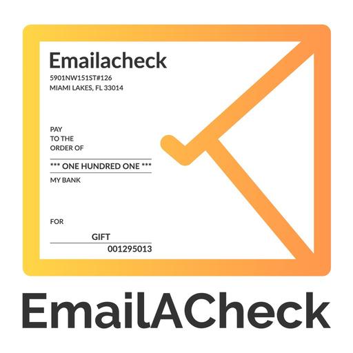 EmailACheck