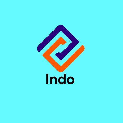 indo social