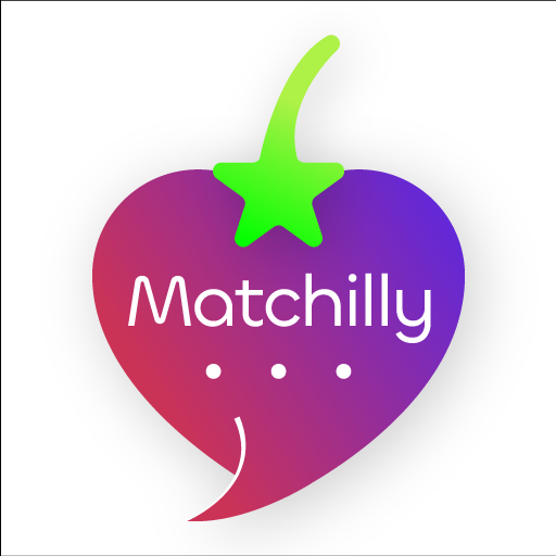 Matchilly