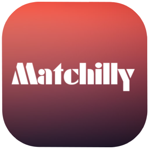 Matchilly- Date,Match & Make New Friends