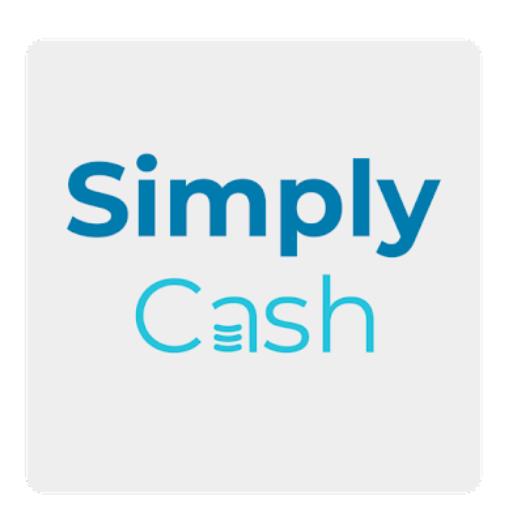 SimplyCash - Instant Loan App