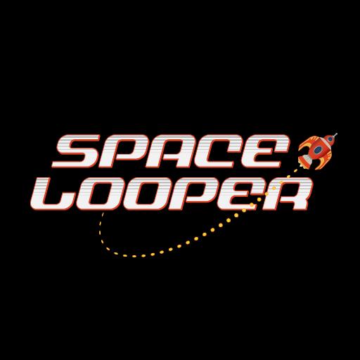 Space Looper