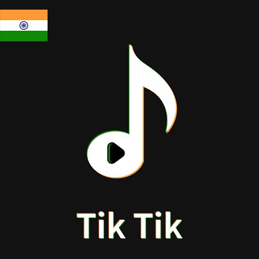 Tik Tik Video Player