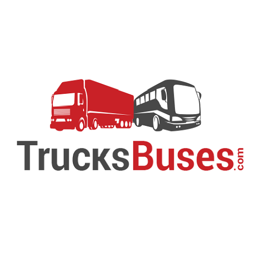 TrucksBuses.com: Compare-Buy-Sell Trucks and Buses