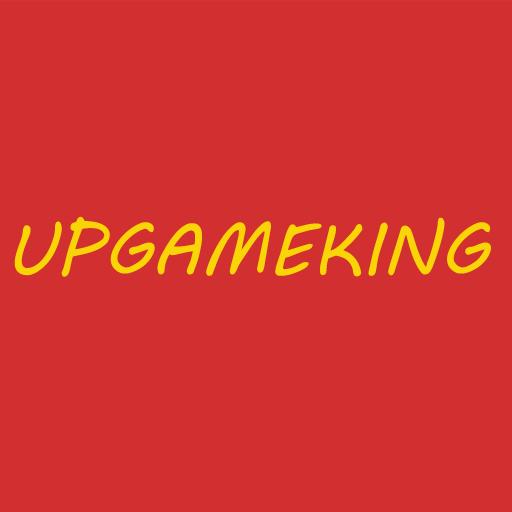 Up Gameking