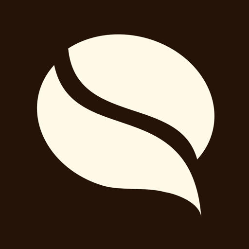 CoffeeCall - Enjoy Short Calls Between Coffee Break
