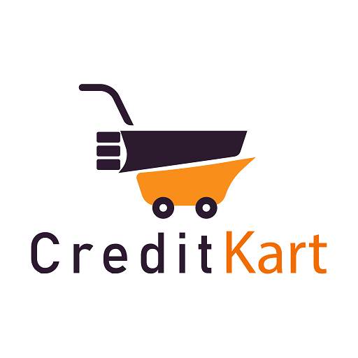 CreditKart Fincom - Aapki Online Udhaar ki Dukaan