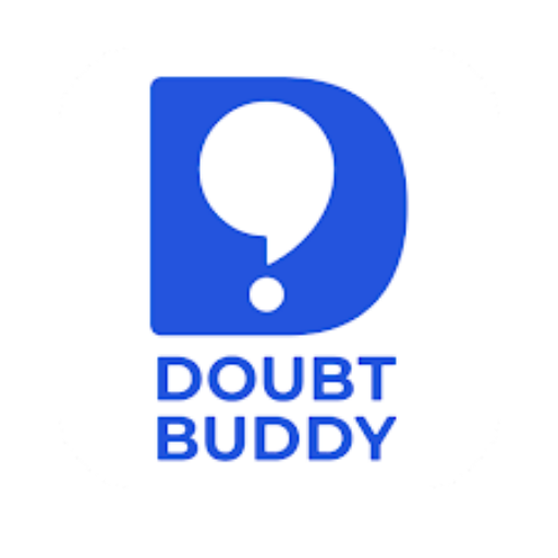 Doubt Buddy
