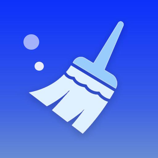 Epic Cleaner: Potenciador y Optimizador
