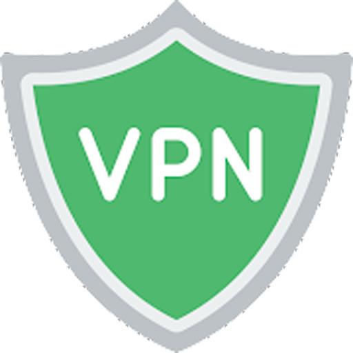 Gog VPN App - Free VPN Turbo - VPN Proxy Master