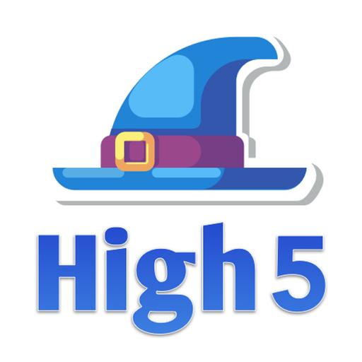 High5Wizard