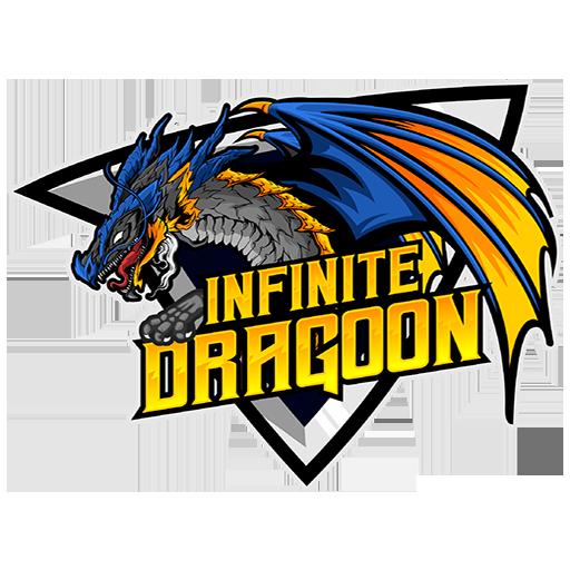 Infinite Dragoon