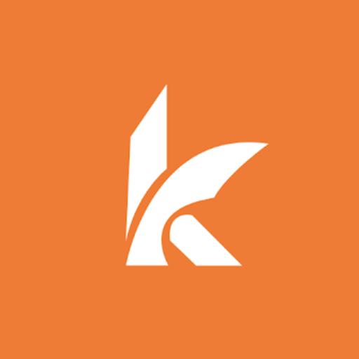 Krypto - Bitcoin, Crypto Trading Exchange India