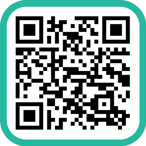 Lector de códigos QR en español