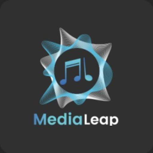 Media Leap