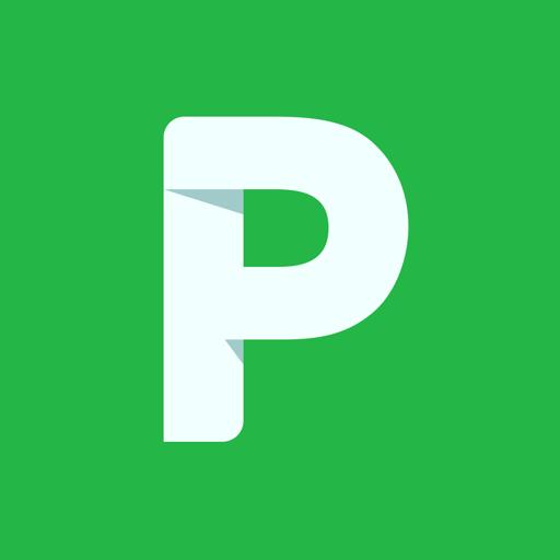 Psngr - Mileage tracker