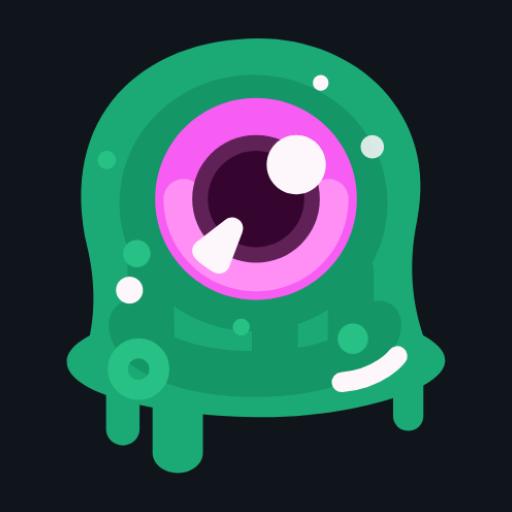 Slime & Spikes