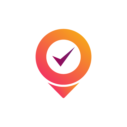 Timestamp App for Photo: DateTime, Day & Location