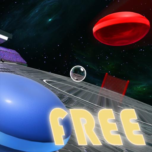 Xenoball Free