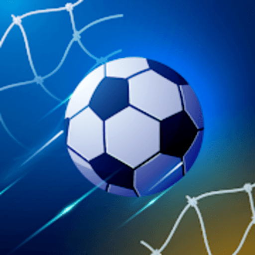 All football Live Score And Live Soccer - 24
